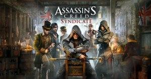 Seven-Ecuador-Assassins-Creed-Syndicate