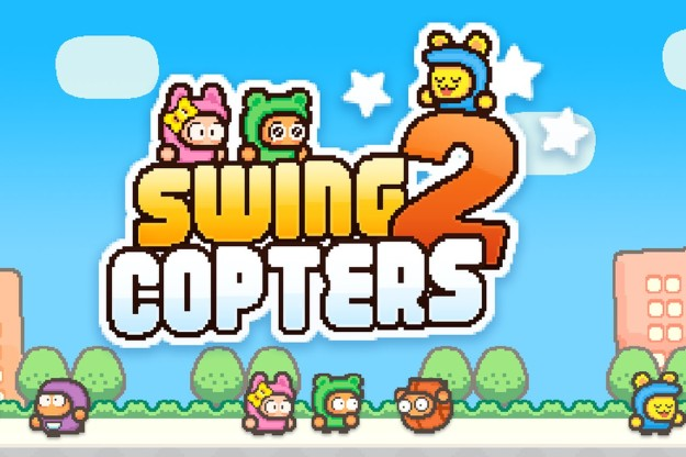 Seven-Ecuador-Dong-Nguyen-Swing-Copters-2